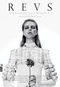 Fashion magazine cover layout graphic design for 2019 Magazine Vogue, Fashion Magazine Cover, Fashion Cover, Issue Magazine, Ideas Magazine, Fashion Graphic Design, Graphic Design Inspiration, Magazine Design, Magazine Cover Layout