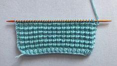 Sweater Knitting Patterns, Knitting Designs, Baby Knitting, Mens Knit Sweater Pattern, Wedding Vest, Baby Cardigan, Crochet Crafts, Fashion Dolls, Knitted Hats