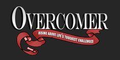 Overcomer_Logo.jpg (1200×600)