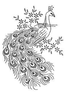 free embroidery patterns ile ilgili görsel sonucu