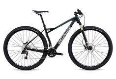 The 3 Best Women's Mountain Bikes of Summer 2012: Specialized Fate Comp 29er. $2,600.