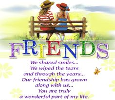 Cute Quotes About Angels | Cute Friendship Quotes, Inspiring Friends Poems, Motivational ...