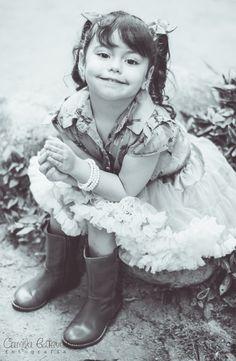 Workshop Infantil - Silvia Merhy