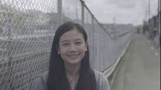 ハナレグミ - おあいこ 【MUSIC VIDEO】