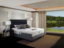 Harga Spring Bed   Tips Merawat Spring Bed