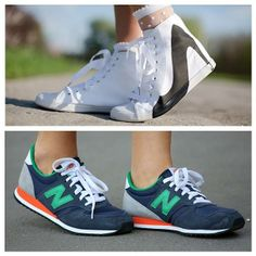 7 Best NewStep Cizme si Ghete images | Boots, Shoes, Fashion