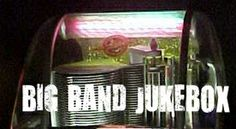 Big Band Jukebox - Jazz Internet Radio at Live365.com. Selections by the great dance bands...single records by early jazz bands, swing orchestras and vocalists of the Big Band Era. Companion stream to BigBandRemote.com