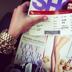 Boat Fashion, Airport Fashion, Spring Break Trips, Rich Kids, Mans World, Forever Love, Airport Style, Luxury Life, Brisbane