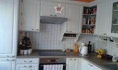 Poradca: Mgr. Katarína Lehotská - kuchyňa KATY