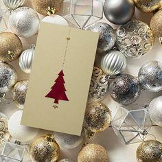 Christmas Bulbs, Place Cards, Place Card Holders, Holiday Decor, Home Decor, Natal, Christmas Light Bulbs, Homemade Home Decor, Interior Design