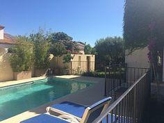villa+met+privé+zwembad+in+het+centrum+van+Lattes++Vakantieverhuur in Lattes van @homeaway! #vacation #rental #travel #homeaway