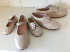Oxford Shoes, Women, Fashion, Kids, Moda, Women's, La Mode, Fasion, Fashion Models