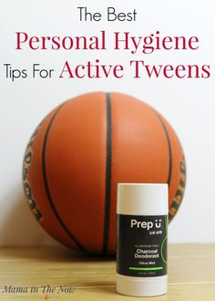 Personal hygiene tips for active tween and teen boys - from a mother of four boys. Self care tips for tweens and teens. Parenting tweens and teens. Teaching hygiene to tween and teen boys. hygiene for boys Parenting Teens, Good Parenting, Parenting Classes, Parenting Styles, Parenting Quotes, Charcoal Deodorant, Las Vegas, Easy Jobs, Teen Mom