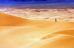 Gobi Desert Paintings - Google Search