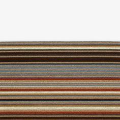 Pile material 65% new wool, felt, 35% cork