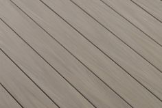 Azek Deck Silver Oak 1 from building products