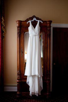 Kleinfeld bride | Alita Graham for Kleinfeld | Rebekah Hoyt Photography
