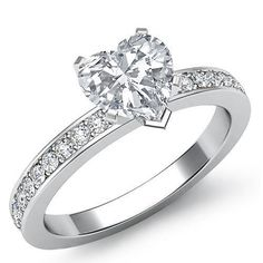 Fine-Heart-Diamond-Cathedral-Pave-Set-Engagement-Ring-EGL-G-VS2-Platinum-1-5-ct