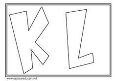 Letters, Professor, Pasta, Graphing Activities, College Tips, Murals, Alphabet, Secondary School, 3 Year Olds