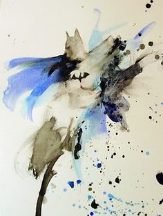 watercolor batman | Shelton Bryant: my first batman watercolor