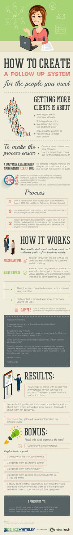 Tips on turning the people you meet into business clients You need for support launching your network marketing venture? Find more info below Starting A Business, Business Planning, Business Tips, Online Business, Business Infographics, Cleaning Business, Successful Business, Business Website, Business Opportunities