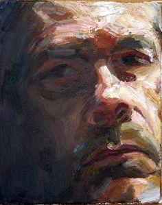 Neil Bolton Paintings