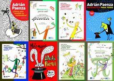 Libros «libres» en la web. Por  Javier Areco. Educar
