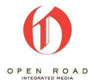 A digital-first publisher and multimedia content company. Open road is a digital marketing partner with more than 80,000 independent publishers in the US. Authors include William Styron, Pat Conroy, Jack Higgins, and Virginia Hamilton.