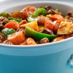 Warm up with Muir Glen Vegetarian Chili, featured in the Chicago-Sun Times.