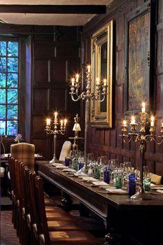 Draper's Hall, Shrewsbury