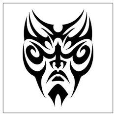 ... Tattoo Designs Maori Tattoo Traditional Tattoo Turtle Tattoo Mask