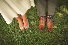 Lisa and David - Ballintaggart House Men Dress, Dress Shoes, Lisa, Oxford Shoes, David, Photography, Weddings, House, Ideas