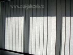 Galerie jaluzele verticale   Lexundros