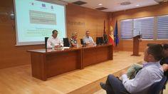 La Comunidad Autónoma mejorará este año 50 caminos rurales de 23 municipios de la Región