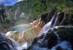 plitvice lakes national park croatia - Google Search