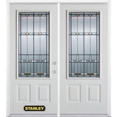 11 best glass entry doors images entry doors with glass double rh pinterest com