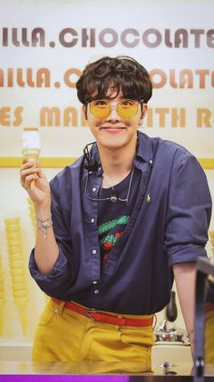 Bts Bangtan Boy, Bts Jimin, Bts Jungkook, Taehyung, Jung Hoseok, Foto Bts, Mixtape, J Hope Smile, Rapper