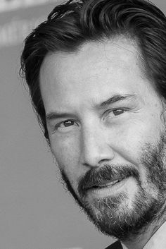 keanu reeves net worthkeanu reeves dota 2, keanu reeves twitter, keanu reeves movies, keanu reeves 2016, keanu reeves vk, keanu reeves films, keanu reeves filmography, keanu reeves young, keanu reeves biography, keanu reeves height, keanu reeves plays dota, keanu reeves net worth, keanu reeves wiki, keanu reeves quotes, keanu reeves фильмы, keanu reeves john wick, keanu reeves sister, keanu reeves training, keanu reeves gif, keanu reeves dota