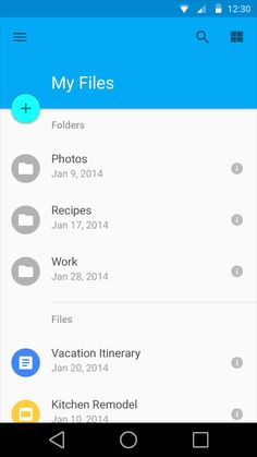 Buttons - Components - Google design guidelines - Material design