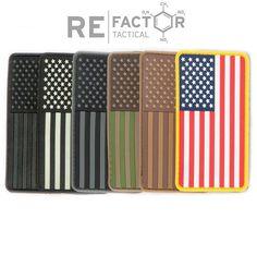 4b321e904917 AMS Tactical Bacon Patch Full Color Premium Hi-Fidelity Series ...
