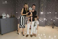 #family #photo #studio #pastelbabystudio