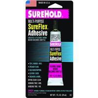 1OZ SUREFLEX MP ADHESIVE - 360 by Surehold