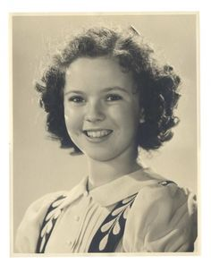Love, Shirley Temple, Take Two: From Schoolgirl to Storybook: 413 Four Large-Format Vintage Photographs of Shirley Temple, Late 1930s