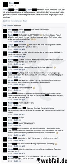 Karma - Facebook Win/Fail des Tages 22.10.2014 | Webfail - Fail Bilder und Fail Videos