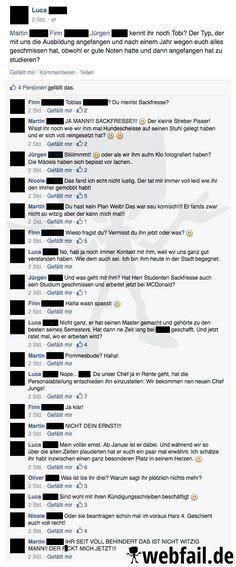 Karma - Facebook Win/Fail des Tages 22.10.2014   Webfail - Fail Bilder und Fail Videos