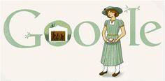 Katherine Mansfields 125-års fødselsdag