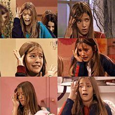 Rebelde Way - Mia Colucci Benjamin Rojas, Memes, Movies And Tv Shows, Movie Tv, Netflix, Haha, Film, Celebrities, Movie Posters