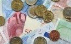 Allarme conto corrente, dal 1 Gennaio 2014 le banche lo potranno chiudere: ecco perché