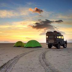 happy desert safari