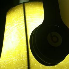 Lamplified in Beats